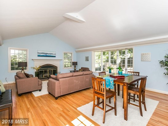Dutch Colonial, Detached - BALTIMORE, MD (photo 4)