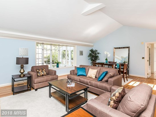 Dutch Colonial, Detached - BALTIMORE, MD (photo 5)