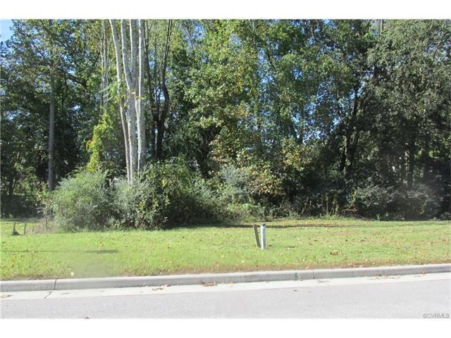 Lots/Land - Colonial Heights, VA (photo 3)