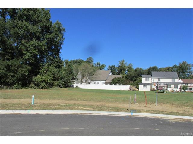 Lots/Land - Colonial Heights, VA (photo 4)