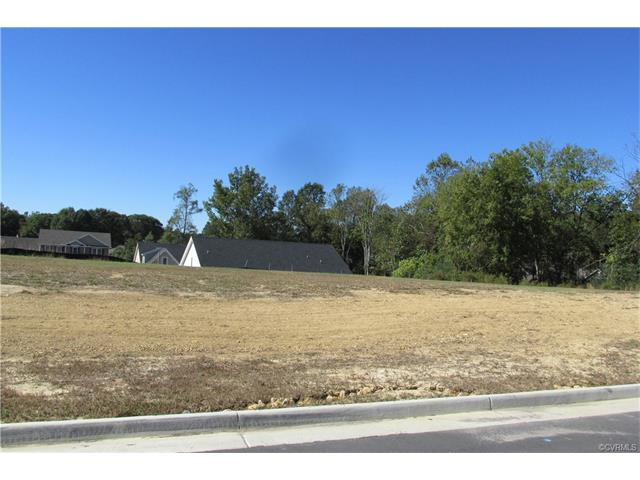 Lots/Land - Colonial Heights, VA (photo 5)