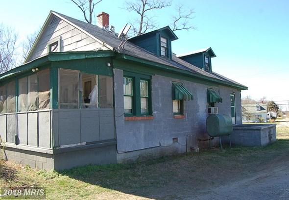 Colonial, Detached - BOWLING GREEN, VA (photo 3)