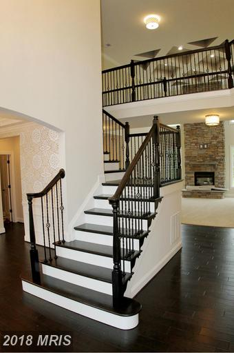 Colonial, Detached - BEL AIR, MD (photo 5)