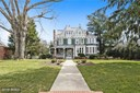 Victorian, Detached - CENTREVILLE, MD (photo 1)