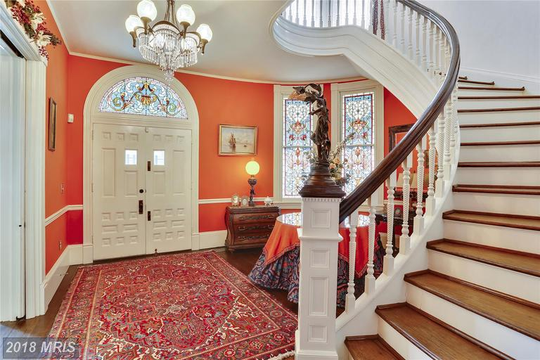 Victorian, Detached - CENTREVILLE, MD (photo 3)