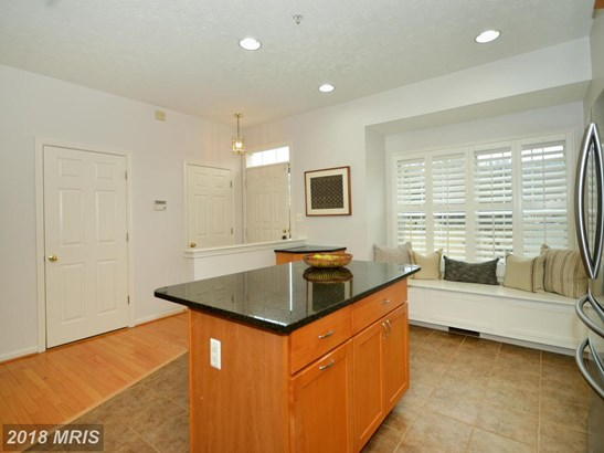 Townhouse, Traditional - COCKEYSVILLE, MD (photo 4)