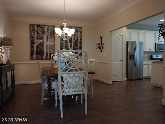 Townhouse, Traditional - COLUMBIA, MD (photo 4)
