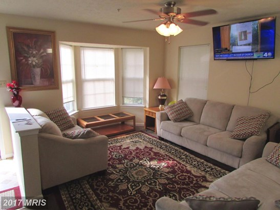 Townhouse, Colonial - BRYANS ROAD, MD (photo 3)
