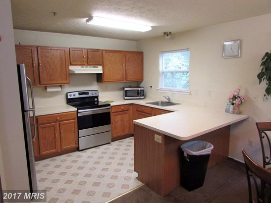 Townhouse, Colonial - BRYANS ROAD, MD (photo 4)