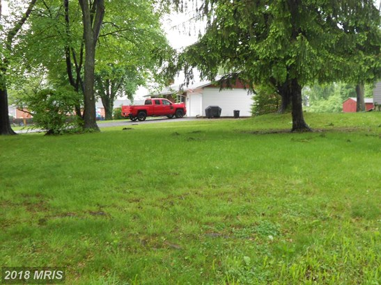 Rancher, Detached - EDGEWOOD, MD (photo 2)