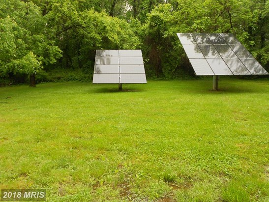 Rancher, Detached - EDGEWOOD, MD (photo 5)