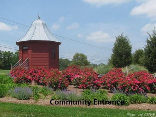 Lots/Land - Irvington, VA (photo 4)