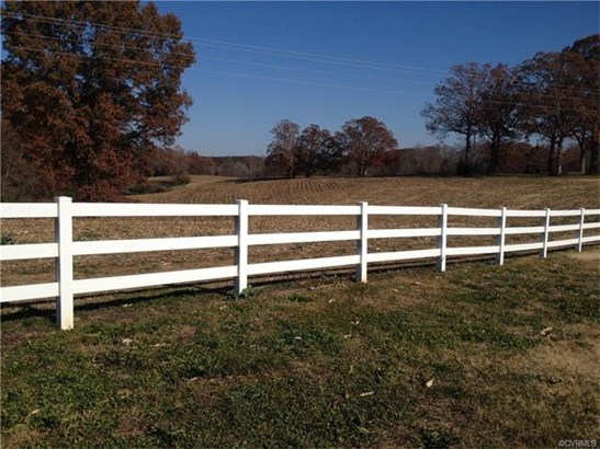 Lots/Land - Blackstone, VA (photo 5)
