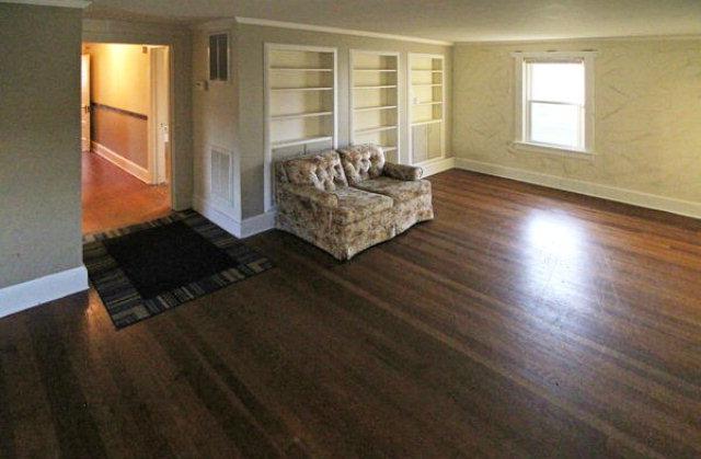 Single Family, Beach House,Bungalow - Chincoteague, VA (photo 3)