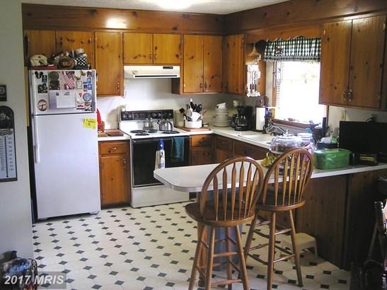 Rancher, Detached - STEPHENSON, VA (photo 4)