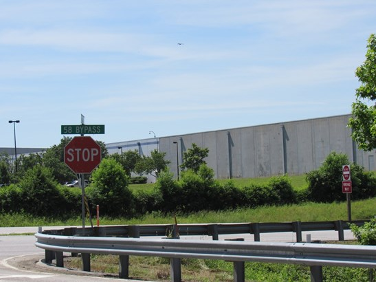 Commercial Sale - South Hill, VA (photo 2)
