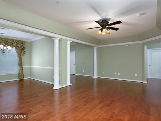 Garden 1-4 Floors, Colonial - ODENTON, MD (photo 5)