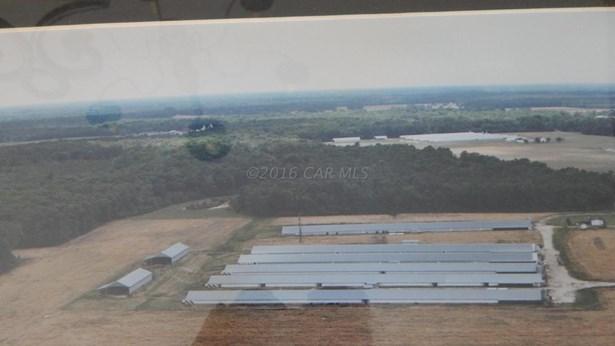 Farms - Pocomoke City, MD (photo 1)