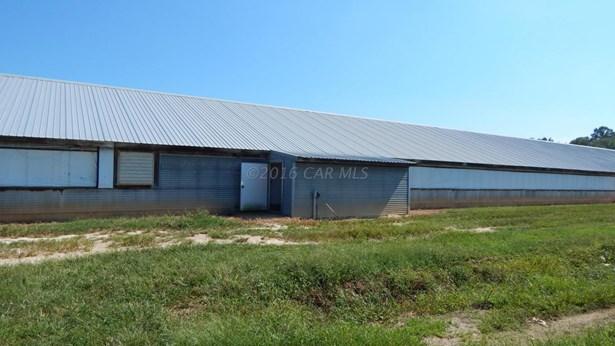 Farms - Pocomoke City, MD (photo 4)