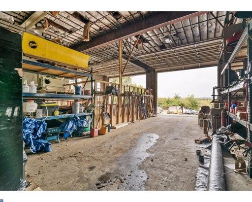 Commercial - CONSHOHOCKEN, PA (photo 1)