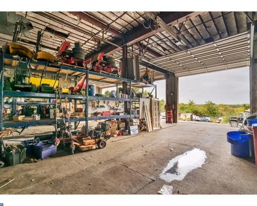 Commercial - CONSHOHOCKEN, PA (photo 4)