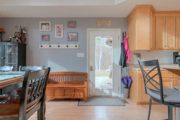 Residential, Contemporary - Catawba, VA (photo 4)