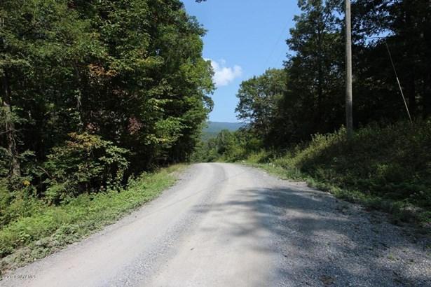 Land - Narrows, VA (photo 1)