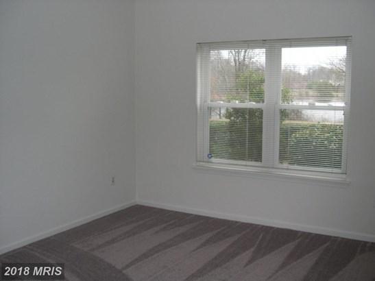Garden 1-4 Floors, Contemporary - ALEXANDRIA, VA (photo 4)