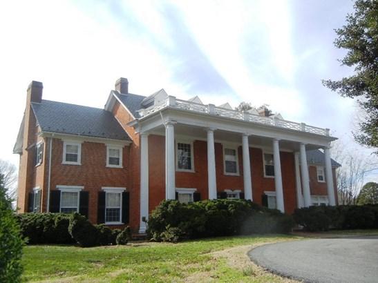 2.5 Story, Colonial, Single Family - Halifax, VA (photo 3)