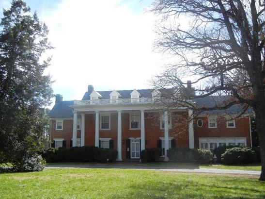 2.5 Story, Colonial, Single Family - Halifax, VA (photo 4)