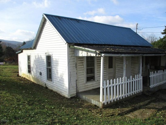 Bungalow/Cottage, Detached - Pulaski, VA (photo 2)