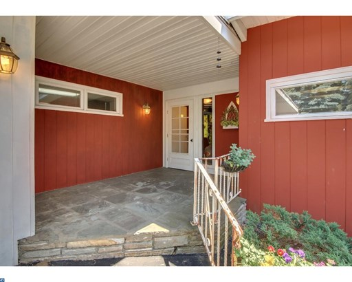 Contemporary,Rancher, Detached - COLLEGEVILLE, PA (photo 2)