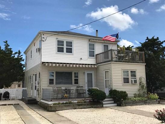 Duplex - Stone Harbor, NJ (photo 1)
