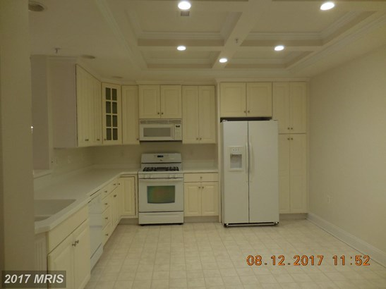 Garden 1-4 Floors, Other - BELCAMP, MD (photo 2)