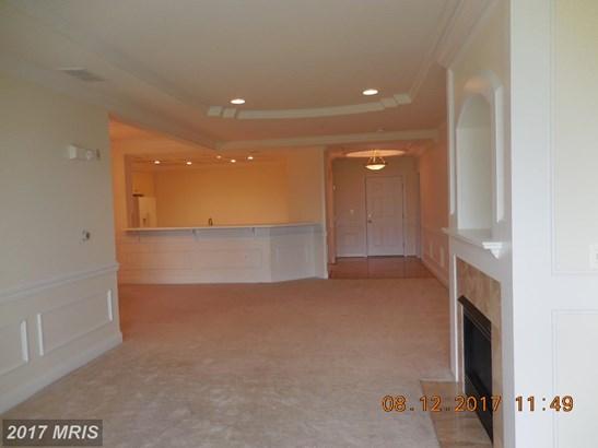 Garden 1-4 Floors, Other - BELCAMP, MD (photo 5)