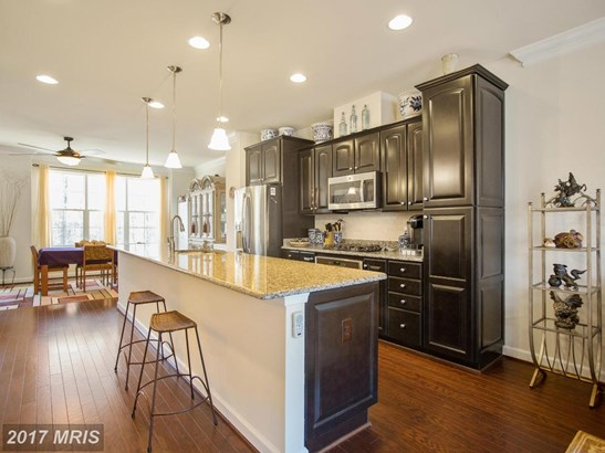 Townhouse, Colonial - MANASSAS PARK, VA (photo 5)