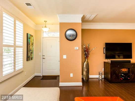 Townhouse, Colonial - ELLICOTT CITY, MD (photo 4)