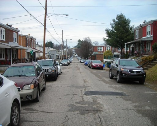 Multi-Family - PHILADELPHIA, PA (photo 3)