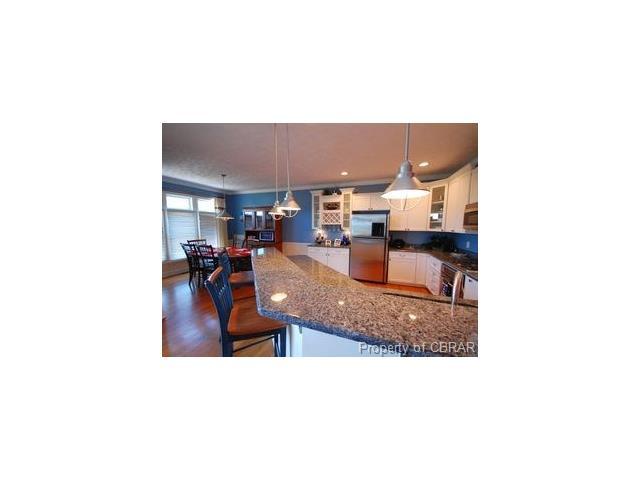 Craftsman, Custom, Modern, Single Family - White Stone, VA (photo 2)
