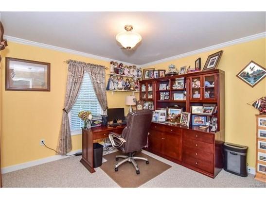 Single Family, 2-Story, Contemporary - Mechanicsville, VA (photo 4)
