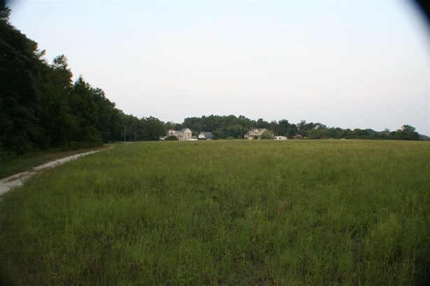 Residential Vacant Lot - Petersburg (photo 4)