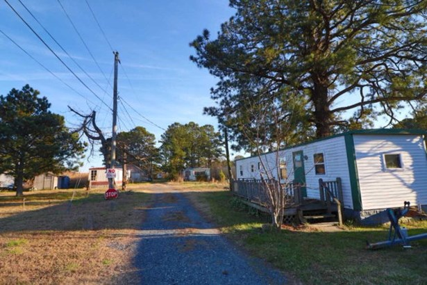Other-See Remarks, Single Family - Chincoteague, VA (photo 2)