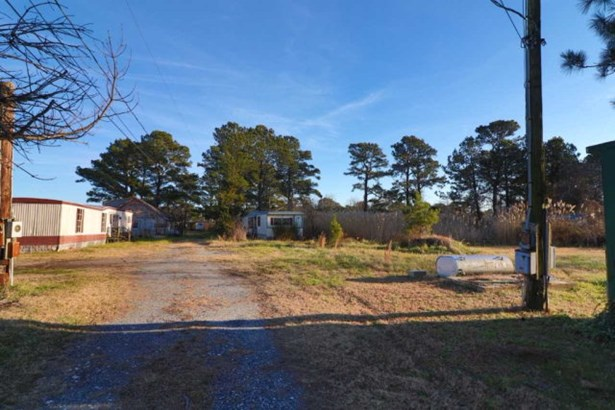 Other-See Remarks, Single Family - Chincoteague, VA (photo 3)