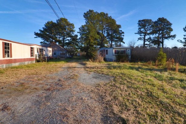 Other-See Remarks, Single Family - Chincoteague, VA (photo 4)