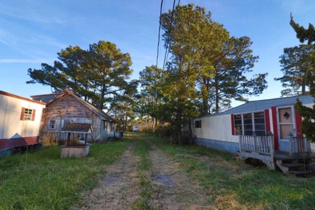 Other-See Remarks, Single Family - Chincoteague, VA (photo 5)