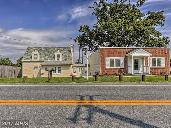 Rancher, Detached - WHITEFORD, MD (photo 1)