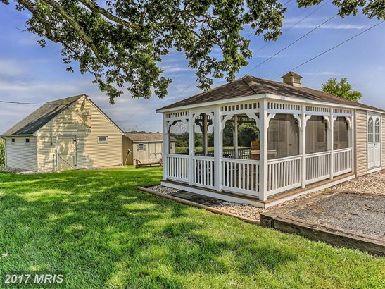 Rancher, Detached - WHITEFORD, MD (photo 3)