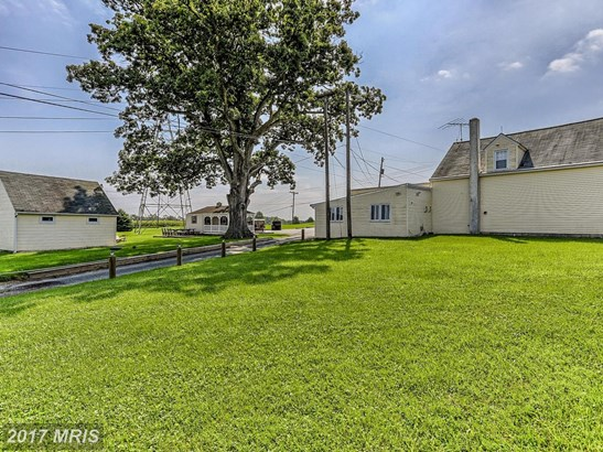 Rancher, Detached - WHITEFORD, MD (photo 4)