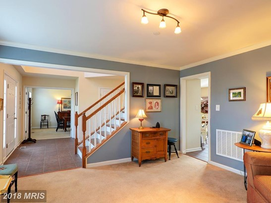 Transitional, Detached - EASTON, MD (photo 4)
