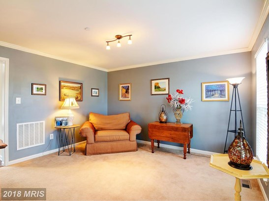 Transitional, Detached - EASTON, MD (photo 5)
